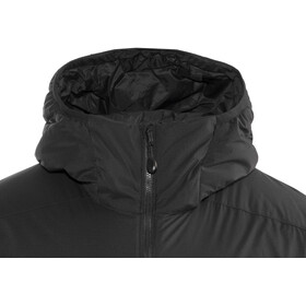 Arc'teryx Atom AR Hoody Men Black